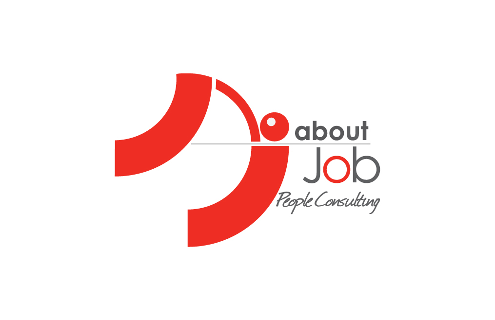 About Job - ImageHunting